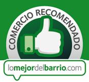 banner_comercio_recomendado_175x162 (2)